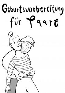 Geburtsvorbereitung_Für_Paare