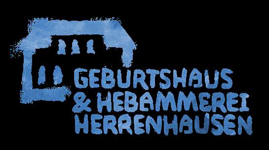 Geburtshaus & Hebammerei Herrenhausen