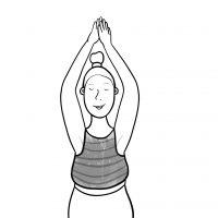 Yoga_für_Schwangere