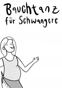 Bauchttanz_Für_Schwangere