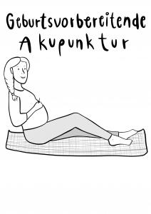 Geburtsvorbereitende_Akupunktur
