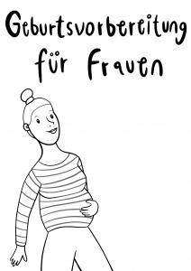 Geburtsvorbereitung_Für_Frauen