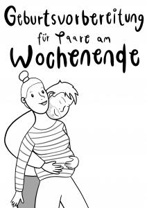 Geburtsvorbereitung_Für_Paare__Am_Wochenende