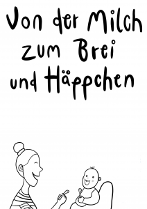 Von_Der_Milch_Zum_Brei